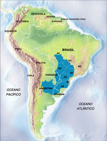 [Imagem: aquifero-guarani.jpg]