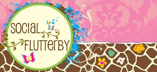 social flutterby
