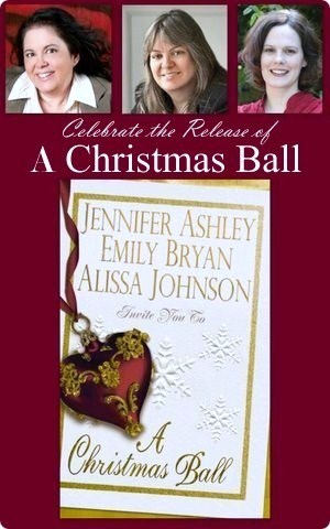 [A+Christmas+Ball+RELEASED.jpg]