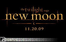 New Moon date