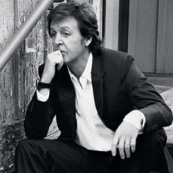 The Beatles Polska: Paul McCartney poprawiał scenariusz filmu Nowhere Boy