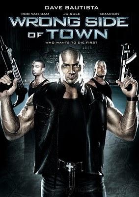 http://4.bp.blogspot.com/_rwMqnBb2GrU/S4p_kJxjtpI/AAAAAAAAAOU/Ib_Rpkj17gM/s400/Wrong+Side+Of+Town.jpg