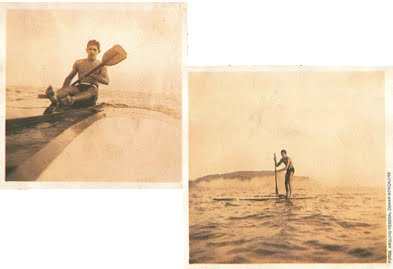 History of SUP Stand%2BUp%2BSurfinsantos