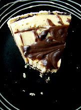 Black bottom peanut butter silk pie