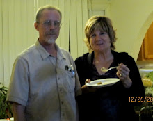 David and Debbie