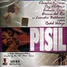 watch filipino bold movies pinoy tagalog Pisil