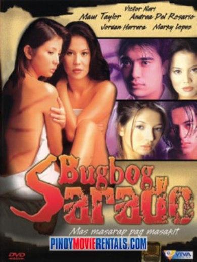 watch filipino bold movies pinoy tagalog Bugbog sarado... Masarap kapag masakit