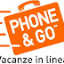 Crociere sul Nilo: Phone&Go presenta la motonave Lady Carol