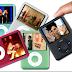 Il nuovo iPod Nano in esclusiva su BuyVip
