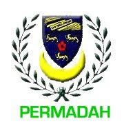 PERMADAH