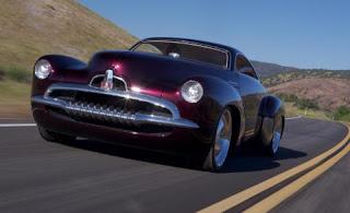 Classic  Kia Car Soul