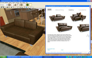 Inspiration Modern Concept Home Design Software Ideas