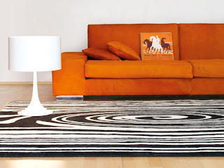 Luxury and Beautiful Design Modern Rugs decoration