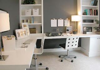 New beautfiul and luxury modern design home office furniture new beautfiul and luxury modern design home office furniture malvernweather Image collections