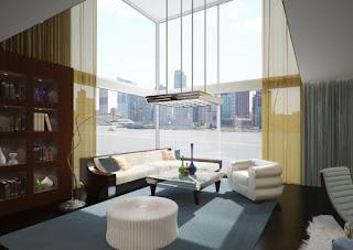 Modern Design Free Home Decorating Ideas