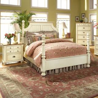best ashley furnitures amazing modern design bedroom