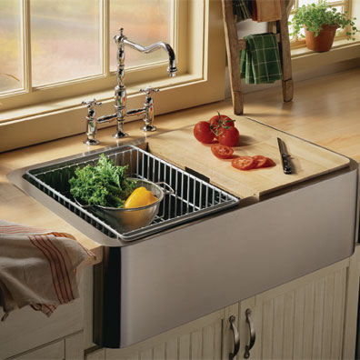 New Famous Modern Decoration Kitchen Sinks Design for Home