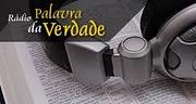 RÁDIO PALAVRA DA VERDADE/ HERNANDES DIAS LOPES