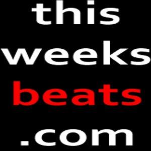 www.ThisWeeksBeats.com