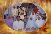 الأسرة المحبوبة