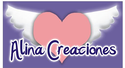 alina creaciones