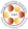 ENKA certified Level 3 member
