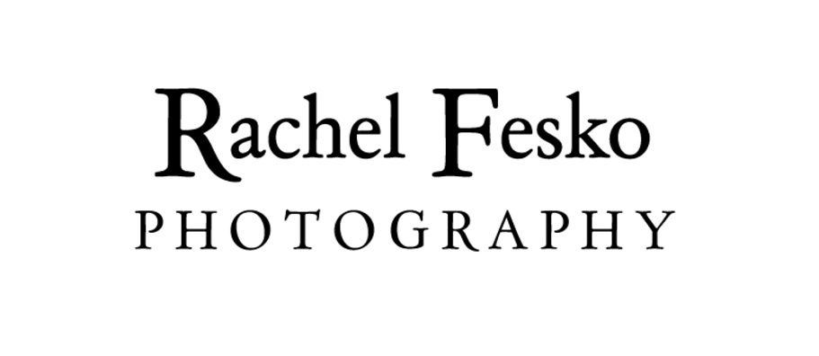 Charlotte Wedding Photographers Rachel Fesko Photography