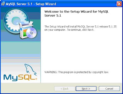 how to install mysql workbench in windows 10 32 bit step by step