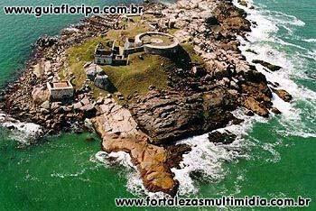 Fortaleza de Nossa Senhora da Conceição de Araçatuba