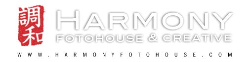 Harmony Fotohouse & Creative, A Winnipeg Photography Business – The Official Blog