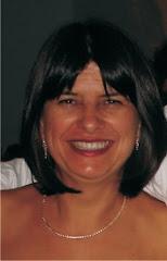 Arquiteta Maria Rodrigues