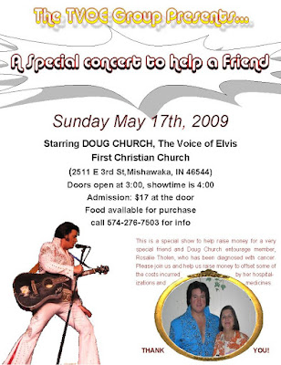 Special Elvis benefit for a cancer patient Specialelvisbenefit%20-%20cancer%20patient