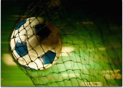 Biggest margin of victory in club football