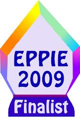 2009 EPPIE Finalist