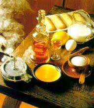 melindros crema i moscatell