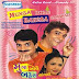 Munga Bole Bahera Sambhale - Gujarati Natak