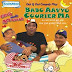 Babo Aavyo Courier Ma - Gujarati Natak