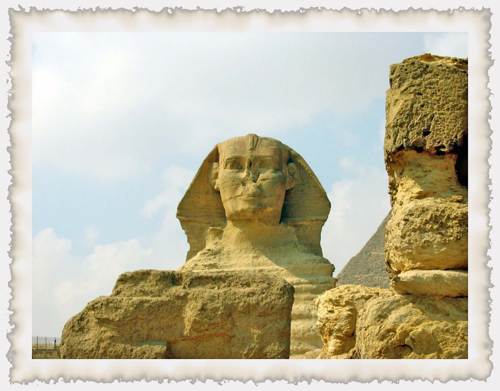 [SFIGA+EGYPTOS++MIKRO.jpg]