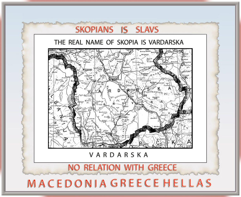 [Vardarska++Skopia+A3.jpg]