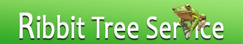 Ribbit Tree Service