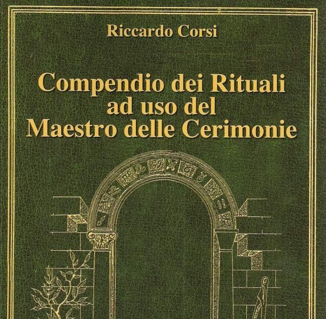 Blog dell 39 arco reale rito di york compendio dei rituali for Maestro nelle planimetrie principali