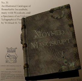 http://4.bp.blogspot.com/_rynkIP6m9kI/STgWj1CKS3I/AAAAAAAAC5w/-2gzzjrn1pc/s320/manoscrittovoynichjpg