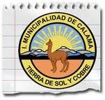 Calameña y Chuquicamatina