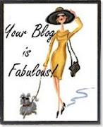 My Blog Award