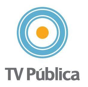 News+24+albania