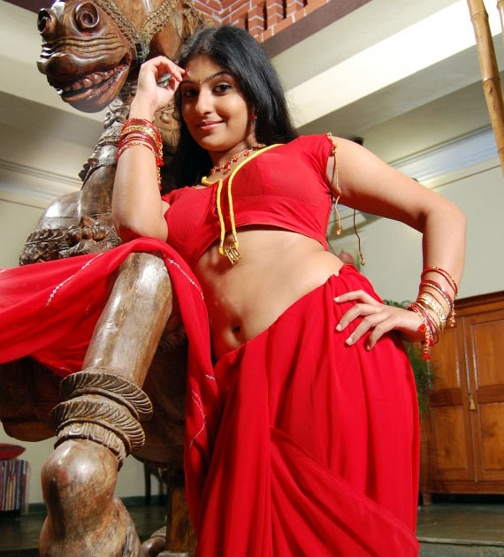 Great Actress in Bollywood: tamil actress - hot tamil images