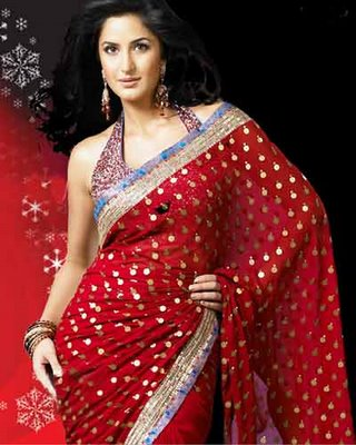 Pics Of Katrina Kaif In Saree. Pics Of Katrina In Saree.