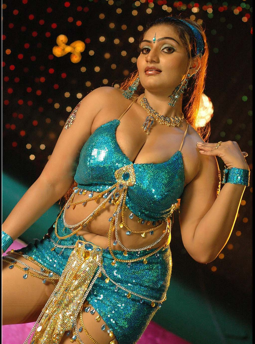 Amma Kodukula Dengulata Telugu Sex Stories