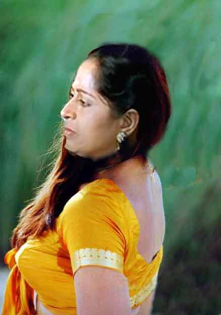 Telugu sandlu girl images was