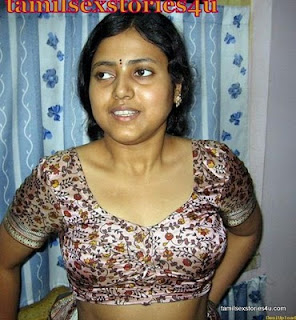 Malayalam Mallu Aunty Blouse Remove Wet Pictures